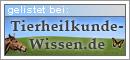 Tierheilkunde-Wissen.de